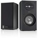 Deals List: VIZIO SmartCast Crave 360 Multi-Room Wireless Speaker Refurb