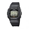 Deals List: Casio DW5600E-1V Mens G-Shock Watch