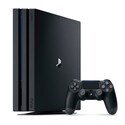 Deals List: Sony PlayStation 4 Pro 1TB Video Game Console Refurb