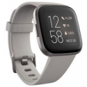 Deals List: Fitbit Versa 2 Health and Fitness Smartwatch with Built-In Alexa