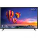 Deals List: Vizio E70-F3 70-inch 4K UHD Smart TV