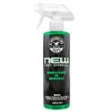Deals List: Chemical Guys AIR_101_16 New Car Smell Premium Air Freshener