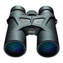 Deals List: @Focus Camera