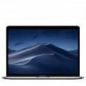 Deals List: Apple MacBook Pro Mid 2019: Intel Core i5, 8GB Memory, 256GB SSD (model# MV962LL/A)