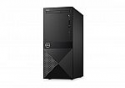 Deals List: Dell Vostro 3000 Desktop (i5-9400, 4GB 1TB, Win10Pro)