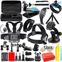Deals List: Appolab Action Camera Accessory Kit