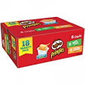 Deals List: 30-Count Grandma's Cookies Variety Pack