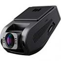 Deals List: AUKEY 1080p Dash Cam w/170-Deg Wide-Angle Lens DR02