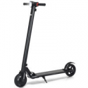 Deals List: Goplus 250W High Speed Folding Adult Electric Kick Scooter