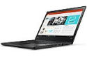 """Deals List: Lenovo Thinkpad T470 14"""" FHD IPS Touch Laptop (i7-6600U 16GB 512GB SSD, W10P 20JMS0Q400)"""