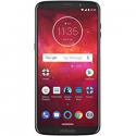 Deals List: Moto G7 with Alexa Hands-Free – Unlocked – 64 GB – Ceramic Black (US Warranty) – Verizon, AT&T, T–Mobile, Sprint, Boost, Cricket, & Metro