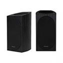 Deals List: Pioneer SP-BS22A-LR Andrew Jones Dolby Bookshelf Speaker Pair