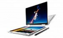 """Deals List: XPS 13 2-in-1 Laptop (i7-1065G7, 16GB, 256GB, 13.4"""" 16:10 FHD+ WLED Touch (1920x1200)"""