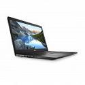 Deals List:  Dell Inspiron 17 3785 Laptop (Ryzen 3 2300U 8GB 1TB)