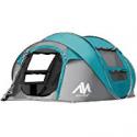Deals List: Ayamaya Camping Tents 3-4 Person