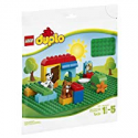 Deals List: LEGO Duplo Creative Play Large Green Plate 2304 Building Kit