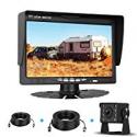 Deals List: Auto-Vox CS-2 Wireless Backup Camera Kit