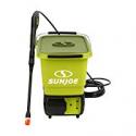 Deals List: Sun Joe SPX6000C-XR iON 40V 1160 PSI Cordless Pressure Washer