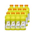Deals List: Gatorade Thirst Quencher, Fruit Punch, 20 Ounce Bottles (Pack of 12)