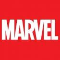 Deals List: @Marvel