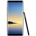 Deals List: Samsung Galaxy Note8 64GB 6.3-in Smartphone Open Box