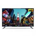 Deals List: RCA RTU5540-C 55-inch 4K Ultra HD 2160P LED TV