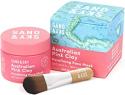 Deals List: Sand & Sky Australian Pink Clay Porefining Face Mask
