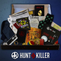 Deals List: Hunt A Killer - Immersive Murder Mystery Subscription Experience