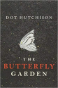Deals List:  The Butterfly Garden (The Collector) Paperback – June 1, 2016