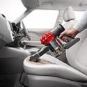 Deals List: Dyson V6 Trigger Handheld Vacuum Car + Boat