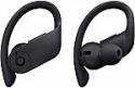 Deals List: Beats Powerbeats Pro Totally Wireless Earphones (open box)