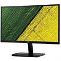 "Deals List: Acer KA251Q Abmidix 24.5"" Full HD 1920x1080 60Hz 5ms DVI HDMI VGA Flicker-less Bluelight Shield Built-in Speakers Frameless Backlit LED LCD Monitor"