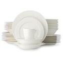 Deals List: Food Network 40-pc Dinnerware Set + $5 Kohls Cash