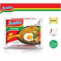 Deals List: Indomie Mi Goreng Instant Stir Fry Noodles 30 Count