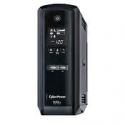 Deals List: CyberPower 1400VA / 900Watts True Sine Wave UPS