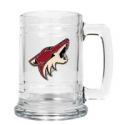 Deals List: NHL Beer Mug