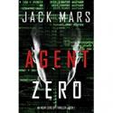 Deals List: Agent Zero Spy Thriller Book 1 Kindle Edition