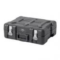 Deals List: Monoprice Pure Outdoor Rotomolded Weatherproof Case 15x11x6-in