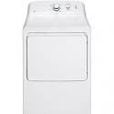 Deals List: Frigidaire FBD2400KS 24-inch Dishwasher Stainless Steel