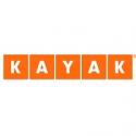 Deals List: @Kayak