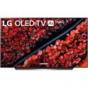 Deals List: LG OLED55C9PUA 55-inch 4K UHD OLED TV