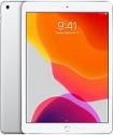 Deals List: Apple 10.2-inch iPad Wi-Fi 32GB (Latest Model)