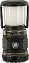 Deals List: Streamlight 44941 Siege 200 Lumen Ultra-Compact Work Lantern (Coyote Green, 3xAA Battery)