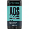 Deals List: Shop up to 30% off Art of Sport products