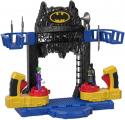 Deals List: Fisher-Price Imaginext DC Super Friends, Battle Batcave