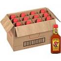 Deals List: Heinz 57 Sauce, 10 Ounce, Pack of 12