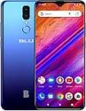 """Deals List: BLU G9-6.3"""" HD+ Infinity Display Smartphone, 64GB+4GB RAM -Blue"""