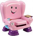 Deals List: Fisher-Price Laugh & Learn Smart Stages Chair (Pink)