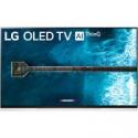 Deals List: LG OLED65E9PUA 65-inch 4K UHD Smart OLED TV