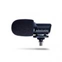 Deals List: Marantz Scope SB-C2 X/Y Stereo Condenser Microphone